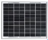 SL010M-12 10