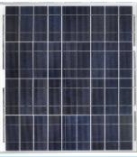 SL030P-12 30