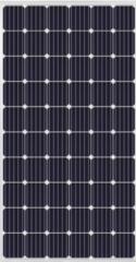 VSM660-270 270