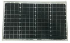 VSM636-30 30