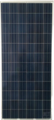VSP672-300 300