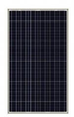 VSP648-200 200