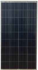 VSP636-150 150