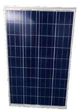 VSP636-100 100