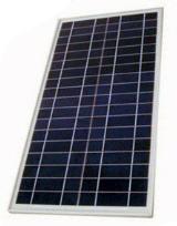 VSP636-30 30