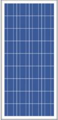 VSP130-150