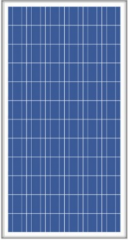 VSP280-300