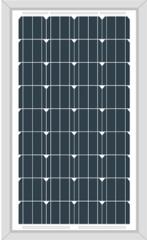 PLM-110-120 110~120