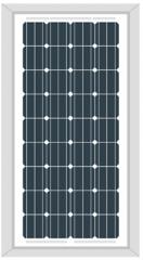 PLM-130-150 130~150