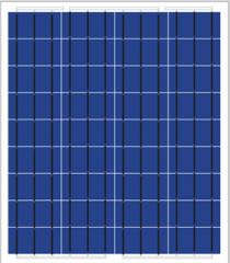 PLM-P065-070 65~70