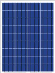 PLM-P085-090 85~90