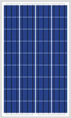 PLM-P095-105 95~105