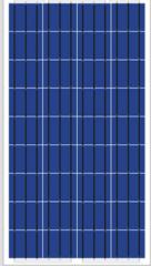 PLM-P120-125 120~125