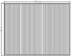 Reel Solar Thin Film