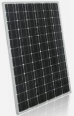 SY-200-210M