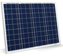 R Series – 300 Watt