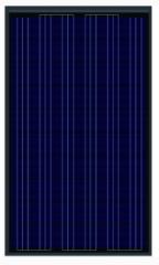 R-Series – 250 watt