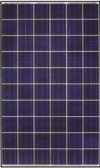 V Series – 150 watt