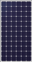 YMX-72-330~350W 330~350