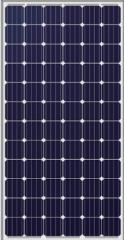 YMX-72PE-345~365M 345~365