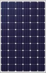 YMX-60PD-285~305M 285~305