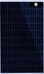 IM.Solar-270P