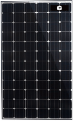 IM.Solar-340MB Bi-Glass XL
