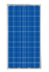 POLY-260-300W