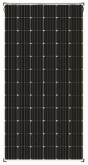 UKS-6M-BN Bifacial 370~410