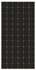UKS-6M-DG 320~350