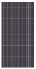 UKS-6P-DG 310~335