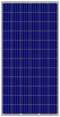UKS-6P PERC 330~345