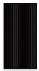 CHN 72M(BK) 330-355W