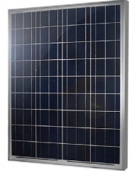 Poly 36 cell 80-100W