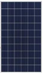SLN-60P 250-265