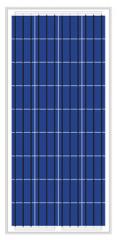 PLM-P130-145 130~145