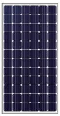 YMX-72PD-350~370M 350~370