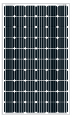 YSUN285-315M-60 285~315