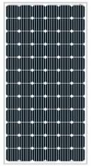 YSUN340-375M-72 340~375