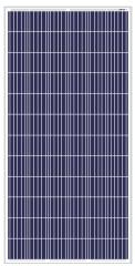 YSUN320-340P-72