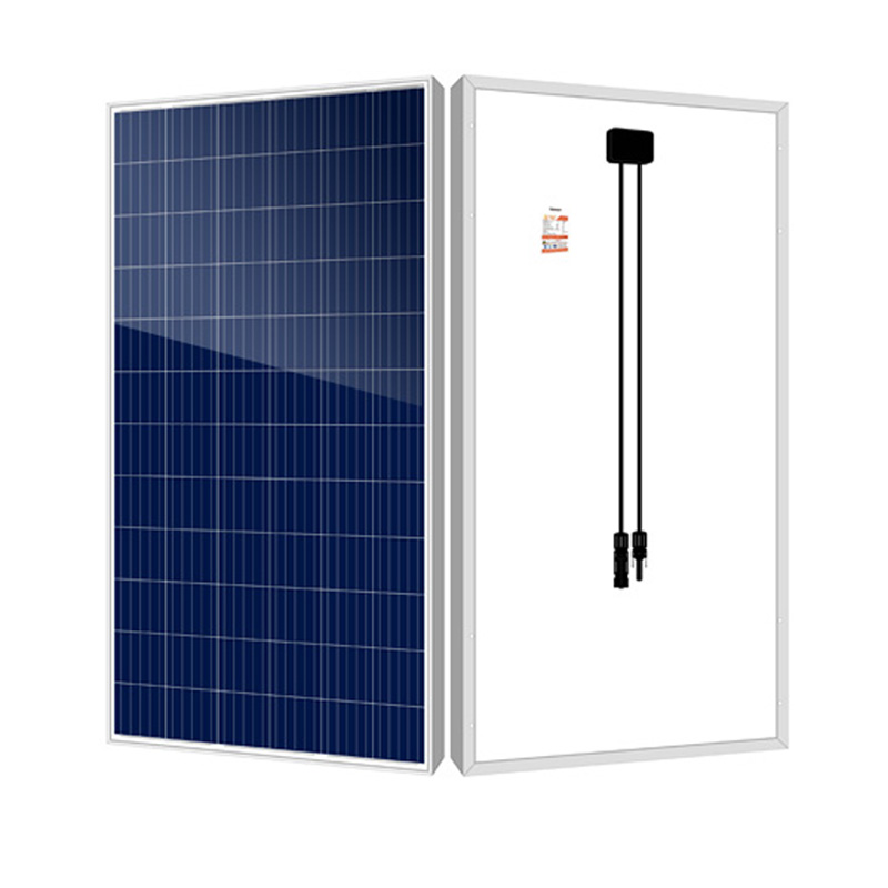 Sunket New Energy Skt 305 340p6 24 Solar Panel Datasheet Enf Panel Directory