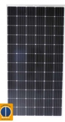 XS72+Monocrystalline (PERC) PV Modules