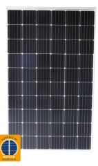 XS60GB+Monofacial Double Glass PV Modules