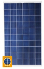 IM60CB Multicrystalline PV Modules