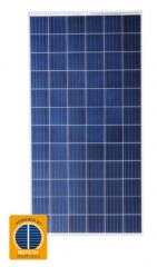 IM72CB Multicrystalline PV Modules