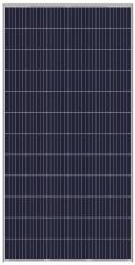 YLM 72 Cell 1500V 325-350