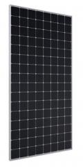 E-Series E20-435-COM Helix
