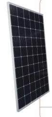 Hypro STP300-310S - 20 /Wfw 300~310