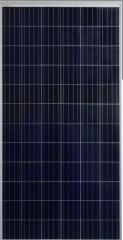WRS ST72F 4BB 300 - 330 W 300~330
