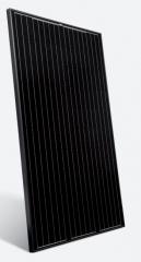 NeMo® 2.0 60M Black